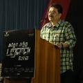 SV Sekar @Adho Andha Paravai Pola Press Meet Stills