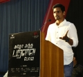 Director KR Vinoth @ Adho Andha Paravai Pola Press Meet Stills