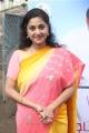 Actress Charmila at Adida Melam Movie Launch Stills