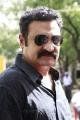 Nareyn (Aadukalam) at Adida Melam Movie Launch Stills