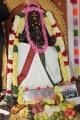 AVM Pillayar temple, Vadapalani, Chennai