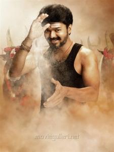 Vijay Adhirindhi Movie Stills HD
