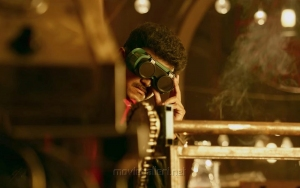 Vijay Adirindi Movie Stills HD