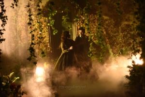 Samantha, Vijay in Adirindi Movie Stills HD