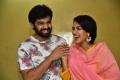 Adith Amala Paul Movie Opening Stills