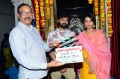 Adith Amala Paul Movie Opening Stills