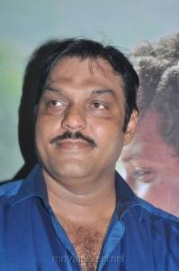 Music Director Taj Noor at Adithalam Movie Audio Launch Stills