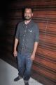 Na.Muthukumar at Adithalam Movie Audio Launch Stills