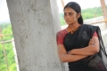 Actress Aarushi in Adithalam Movie Photos