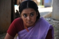 Actress Aarushi in Adi Thalam Movie Photos