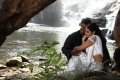 Mahesh, Aarushi in Adi Thalam Movie Photos
