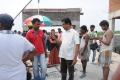 Adithalam Movie Shooting Spot Photos