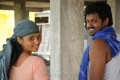 Aarushi, Magesh in Adithalam Movie Photos