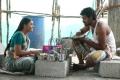 Adithalam Movie Aarushi, Mahesh Photos