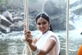 Tamil Actress Aarushi in Adithalam Movie Photos