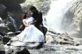 Aarushi, Magesh in Adi Thalam Movie Photos