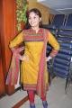 Tamil Actress Aarushi at Adithalam Movie Press Meet Stills
