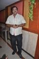 Music Director Taj Noor at Adithalam Movie Press Meet Stills