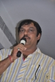 Music Director Taj Noor at Adithalam Press Meet Stills