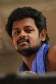 Tamil Actor Mahesh in Adithalam Tamil Movie Stills