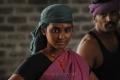 Actress Aarushi in Adithalam Tamil Movie Stills