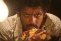Tamil Actor Mahesh in Adithalam Movie Stills