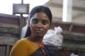 Tamil Actress Aarushi in Adithalam Movie Stills