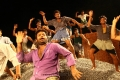 Adithalam Tamil Movie Stills