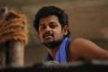Actor Mahesh in Adithalam Tamil Movie Stills