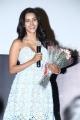 Actress Priya Anand @ Adithya Varma Movie Audio Launch Stills