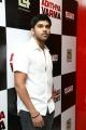 Actor Dhruv Vikram @ Adithya Varma Audio Launch Stills
