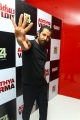 Chiyaan Vikram @ Adithya Varma Audio Launch Stills