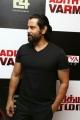 Chiyaan Vikram @ Adithya Varma Movie Audio Launch Stills