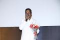 Kalaipuli S Thanu @ Adithya Varma Audio Launch Stills