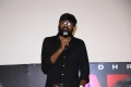 Director Gireesaaya @ Adithya Varma Audio Launch Stills