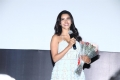 Actress Priya Anand @ Adithya Varma Audio Launch Stills