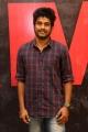 Adithya Varma Success Meet Stills