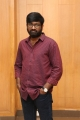 Director Gireesaaya @ Adithya Varma Success Meet Stills
