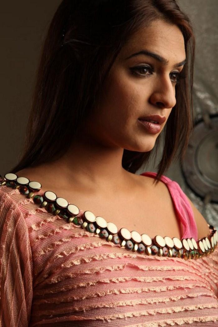 700 x 1050 jpeg 152kB, ... our index actress richa gangotri calendar ...