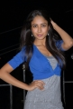 Aditi Chengappa Photo Shoot Pics