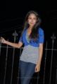 Aditi Chengappa Actress Photos
