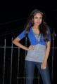 Aditi Chengappa Telugu Actress Gallery