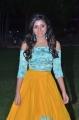 Actress Adhiti Menon Pictures @ Kalavani Mappillai Audio Release