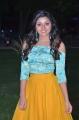 Actress Aditi Menon Pictures @ Kalavani Mappillai Audio Release