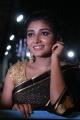 Actress Aditi Menon @ South Indian Film Women's Association Launc