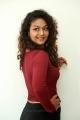 Actress Aditi Myakal HD Pics @ Karthikeya Entertainments Production Movie Opening