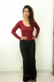Actress Aditi Myakal HD Pics @ Karthikeya Entertainments Production Movie Launch