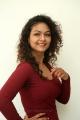 Telugu Actress Aditi Myakal HD Pics