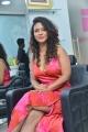 Actress Aditi Myakal Hot Stills @ Glam Studios Launch