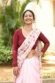 Eakam Movie Actress Aditi Myakal Photos
